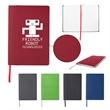 """5"""" x 8"""" Flex Fabric Journal"""