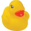 Rubber Ducky - Rubber Ducky
