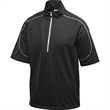 M-Puma Golf SS Knit Wind Jacket - M-Puma Golf SS Knit Wind Jacket