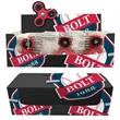 Spinner Retail Display Box