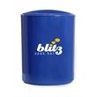 2 Quart Mini Ice Bucket - 2 Quart Mini Ice Bucket