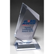 Multi-Faceted Super Thick Award