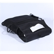Multifunctional Vehicle-mounted Cooler Bag