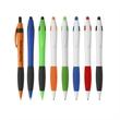 The Cruze Pen