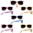 Color Change Sunglasses - Color Change Sunglasses