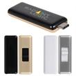 "Concord USB Flash Drive - Rectangular plastic USB flash drive. Dimensions: 2.36"" x 0.79"" x 0.31"""
