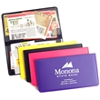 Coupon Holder / Check Book Cover - Checkbook/ coupon holder.