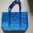 Tote bag beach bag - Cosmetic Bags Travel Beauty Case Pouch
