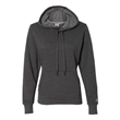Russell Athletic Women's Lightweight Hooded Sweatshirt - Women's Lightweight Hooded Sweatshirt
