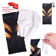Microfiber Sunglass Pouch and Cloth - Microfiber sunglass pouch and cloth.