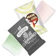 Individually Wrapped Pastel Mints - Individually Wrapped Pastel Mints