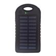 Outback Solar Power Bank