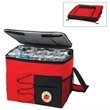 Rigid 40 Can Cooler Bag - Rigid 40 Can Cooler Bag