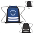 Racer Drawstring Sports Pack