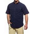 Men's Pro Fishing Button Down Shirt - Fishing Shirt