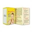 Key Point: Immunization Guide & Record Keeper