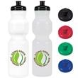 Sport Bottle - 28 oz