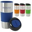 Good Value® Color Grip Tumbler - 18 oz
