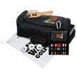 Club House Travel Kit - Wilson® Ultra 500