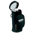 KOOZIE® Golf Bag Water Bottle Kooler