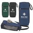 Golf Mesh Shoe Bag