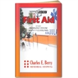 Better Book: First Aid - Handy, pocket sized first aid book.