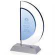 Indigo Crescent Award