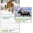 Great Lakes Sportsman - Calendar