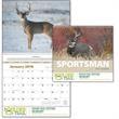 Sportsman - Calendar