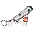 Golf Tool Keyholder - Good Value® - Golf Tool Key Holder.