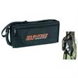 Golf Bag Cooler - Golf bag cooler.