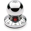 Ball Decision Maker - Ball decision maker.