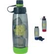 Adventurer Bottle - 30 oz - Adventurer Bottle, a sport bottle for the adventurous type!