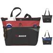 Atchison™ RipRock Ripstop Tote