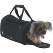 Small Pet Carrier - Small Pet Carrier. Breathable mesh sides and top.