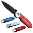 Lockback Folding Knife - Lockback Folding Knife