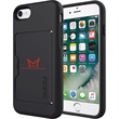 Stowaway™Phone Case 7 - Phone case for 7.