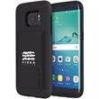 Stowaway™Phone Case S7 Edge - Phone Case for S7 Edge.