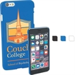 Good Value® Phone Hard Case 6 Plus - Phone hard case 6 Plus is compatible with iPhone® 6 Plus.