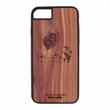 Woodchuck® Cedar Wood Phone Case 7 - Cedar Wood Phone Case 7