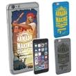 Good Value® Phone Soft Case 6 Plus