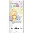 Pocket Sliders: Expecting Mom