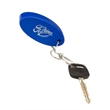 Boater Stress Relieving Keychain