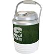 Frio 1 Gallon Jug - Frio 1 Gallon Jug is a great water jug w/ handle! Custom colors available!