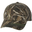 Camouflage RealTree Cap