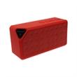 Bluetooth (R) Wireless speaker - Robust model Sweetgum
