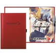 Pedova Large Graphic Page Bound JouralBook™