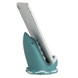 Squeezies® Shark Phone Holder Stress Reliever