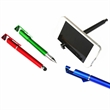 Multi-function Phone Holder Screen Touch Pen