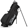 Titleist Player's 4UP StaDry Stand Bag